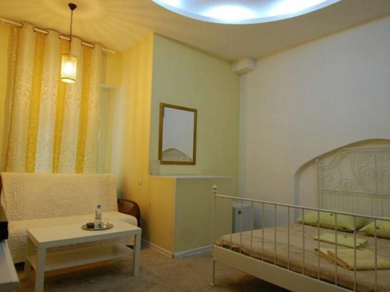 Гостиницы с почасовой оплатой цветной бульвар