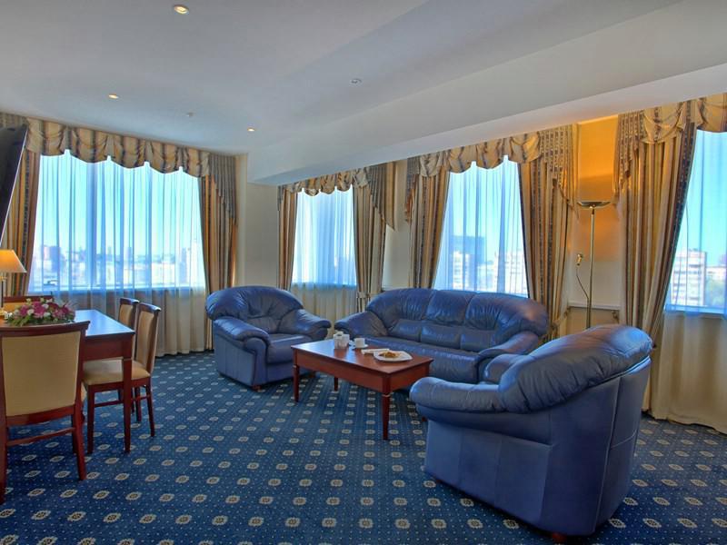 Москва самые дешевые гостиницы