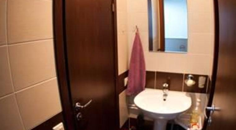 мини отель китай город: